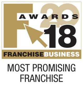 2018-awards2